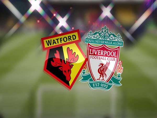 watford-vs-liverpool-00h30-ngay-01-03