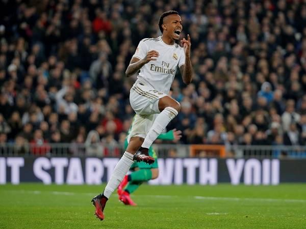 Chuyển nhượng Tottenham 27/3: Mourinho đổi 'hàng' cho Real Madrid