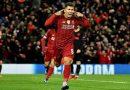 Liverpool nhiều khả năng sẽ có hau nhà tài trợ cùng lúc