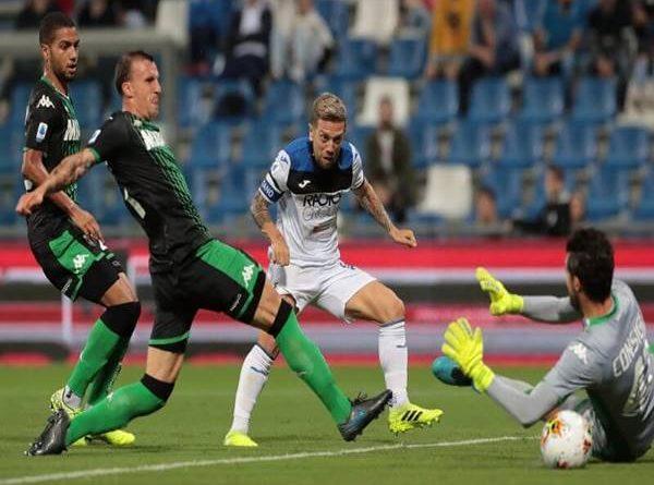 Nhận định kèo Châu Á Sassuolo vs Brescia (00h30 ngày 10/3)