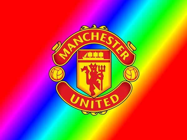 Khám phá ý nghĩa biểu tượng Manchester United