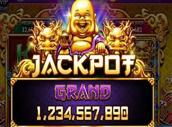 Slot game đang thu hút rất nhiều anh em Việt Nam