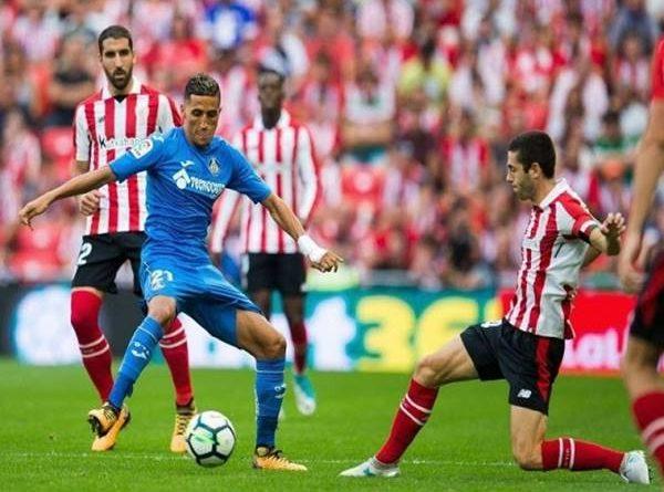 Nhận định Bilbao vs Mallorca, 19h00 ngày 27/06