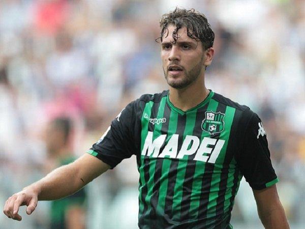 Chuyển nhượng sáng 18/7: Juventus ngắm cựu thần đồng của Milan