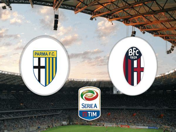 Nhận định kèo Parma vs Sampdoria