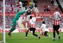 Nhận định tỷ lệ Brentford vs Preston North End (23h00 ngày 15/7)