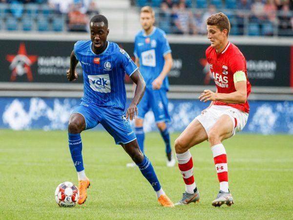 Nhận định soi kèo AZ Alkmaar vs Viktoria Plzen, 21h30 ngày 26/08