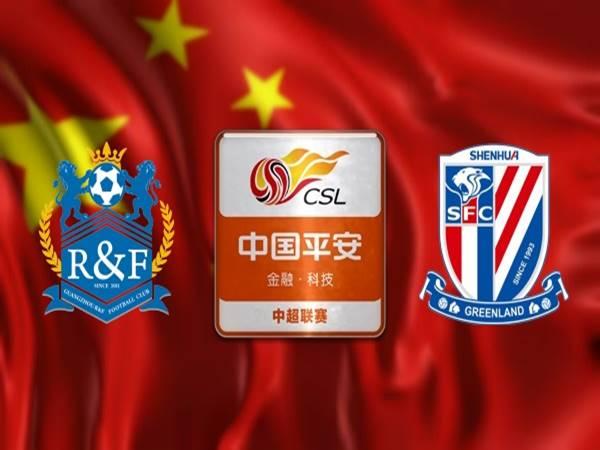 guangzhou-rf-vs-shanghai-shenhua-19h00-ngay-24-9