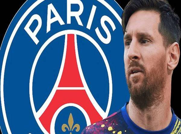 Tin bóng đá sáng ngày 7/9: PSG muốn chiêu mộ Messi