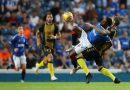 Nhận định bóng đá Viking vs Aberdeen (1h30 ngày 18/9)