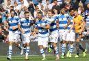 Nhận định kèo Châu Á Coventry vs QPR (1h45 ngày 19/9)