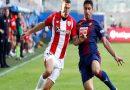 Nhận định trận đấu Eibar vs Athletic Bilbao (2h00 ngày 26/9)