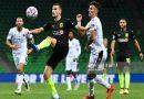 Nhận định trận đấu PAOK vs Krasnodar (2h00 ngày 1/10)