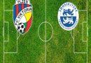 Nhận định Viktoria Plzen vs Sonderjyske 23h00, 24/09 – Europa League