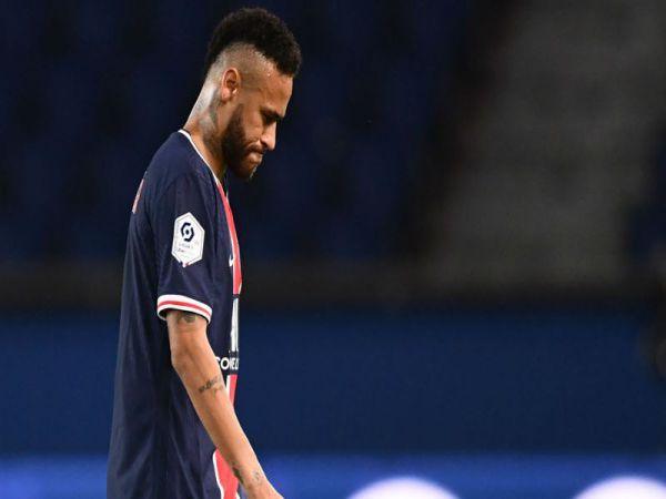 Tin bóng đá trưa 15/9: Neymar có nguy cơ bị cấm 7 trận