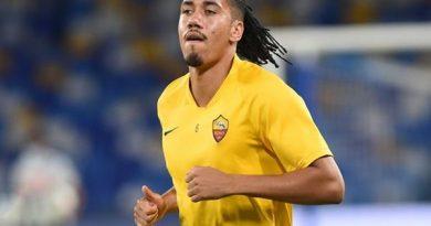 Tin chuyển nhượng 21/9: MU tống người thừa sang Juventus