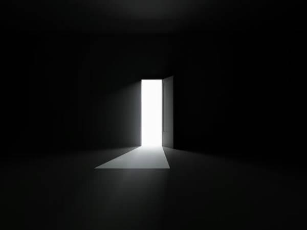 Nằm mơ thấy cánh cửa là điềm báo lành hay dữ?