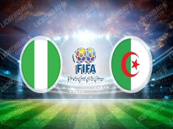 nigeria-vs-algeria-01h30-ngay-10-10