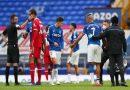 Tin bóng đá thế giới 21/10: Richarlison phạm lỗi thô bạo với Thiago