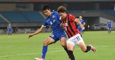 Nhận định Guangzhou Evergrande vs Kun Shan, 18h35 ngày 26/11