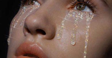 Mơ thấy khóc: Giải mã giấc mơ thấy khóc đánh số nào chính xác?