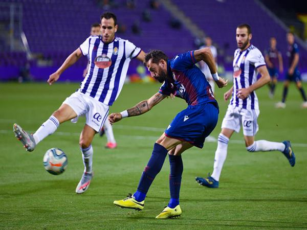 nhan-dinh-valladolid-vs-levante-3h00-ngay-28-11