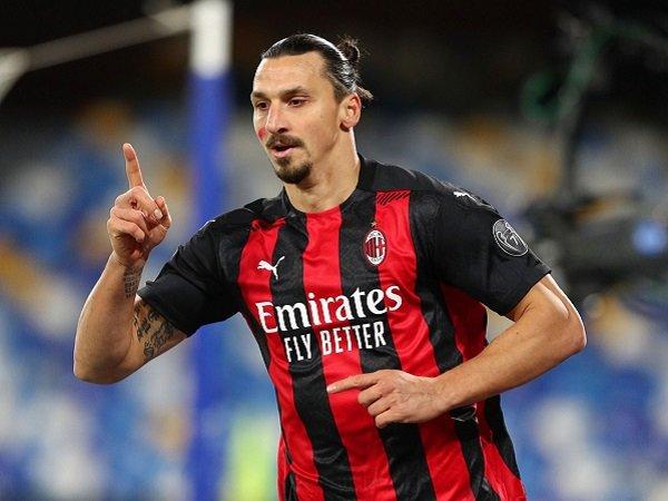 Tin thể thao 24/11: Ibrahimovic nghỉ thi đấu 1 tháng