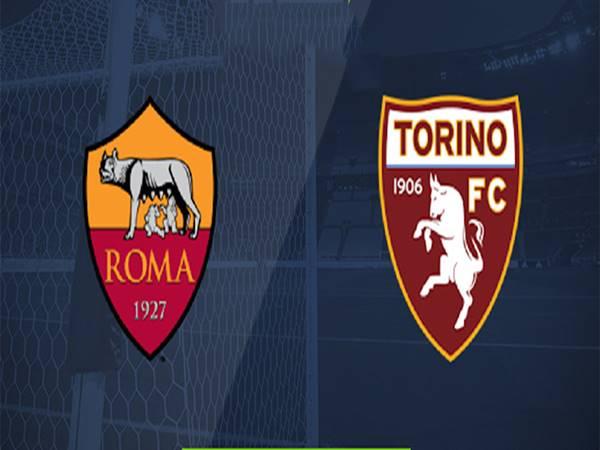 Nhận định AS Roma vs Torino, 02h45 ngày 18/12