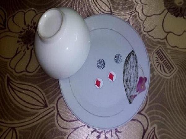 4 Kỹ thuật đánh xóc đĩa giúp bạn vơ tiền của nhà cái