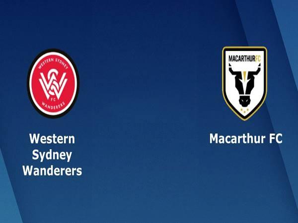 Nhận định Western Sydney vs Macarthur – 15h10 30/12, VĐQG Úc