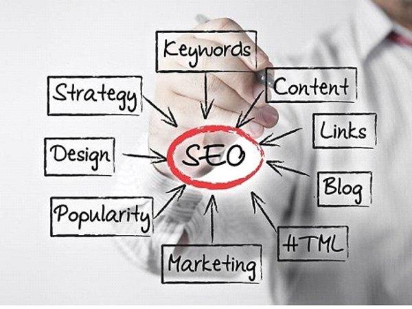 công ty digital marketing on digitals đơn vị cung cấp dịch vụ seo uy tín