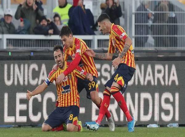 Nhận định kèo Tài Xỉu Lecce vs Monza (22h00 ngày 4/1)