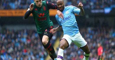 Nhận định bóng đá Man City vs Aston Villa, 1h00 ngày 21/1