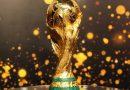 Vorld Cup là gì? Những thông tin quan trọng liên quan đến Vorld Cup