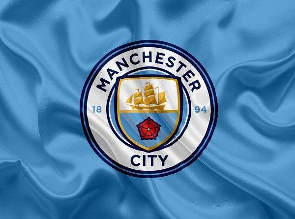 Logo Manchester City – Tìm hiểu thông tin và ý nghĩa Logo Man City