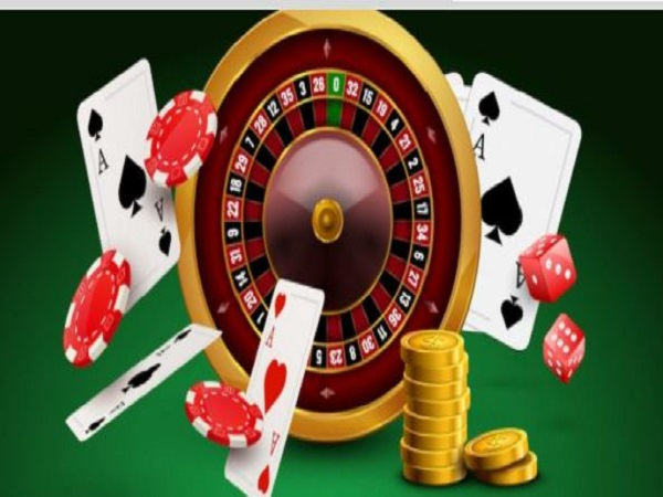 Nên lựa chọn nhà cái nào để chơi cá cược trực tuyến