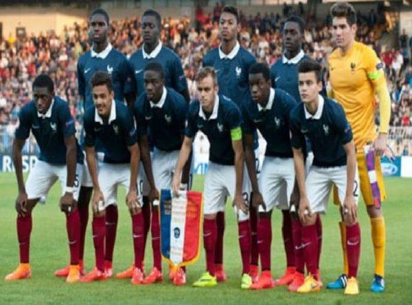 Nhận định Euro 2020: Bảng F với những đối thủ đáng gờm