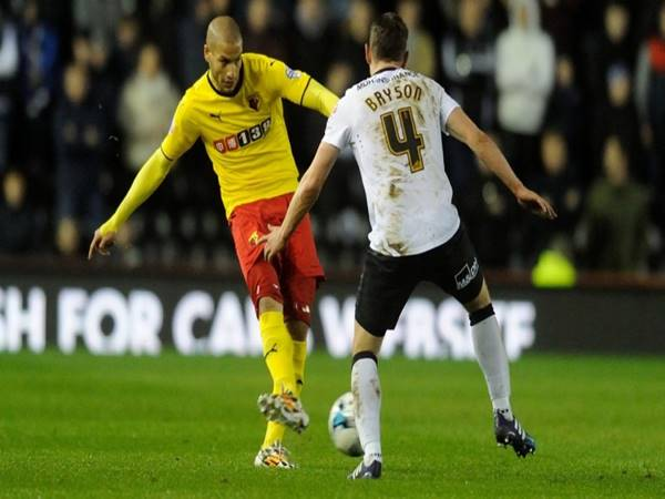 nhan-dinh-ty-le-watford-vs-derby-county-2h45-ngay-20-2