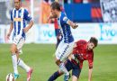 Nhận định, Soi kèo Alaves vs Osasuna, 00h30 ngày 28/2 – La Liga
