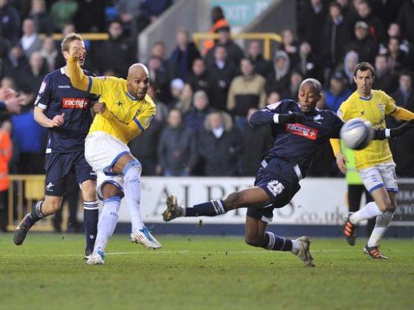 Nhận định tỷ lệ Millwall vs Birmingham, 02h00 ngày 18/2