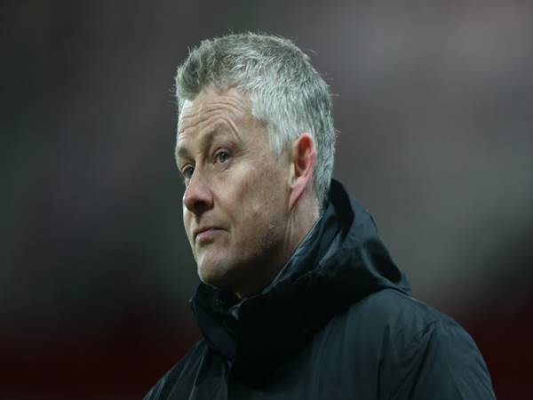 bong-da-mu-ngay-7-2-solskjaer-than-phien-ve-hang-thu