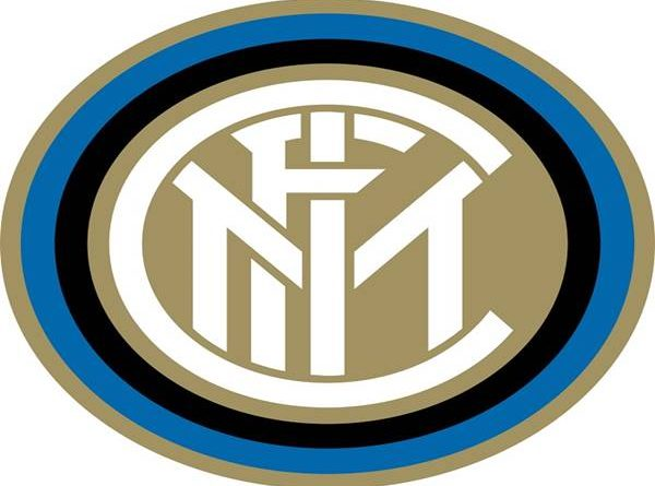 Lịch sử hình thành và phát triển của CLB Inter Milan