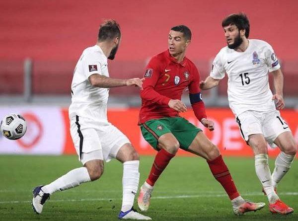 Chuyển nhượng bóng đá quốc tế 26/3: Ronaldo mời gọi siêu sao MU