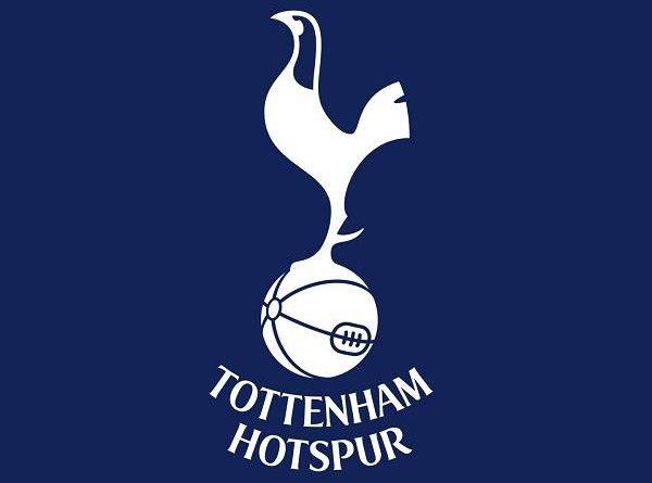 logo-tottenham-tim-hieu-thong-tin-va-y-nghia-logo-tottenham