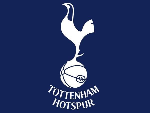 Logo Tottenham - Tìm hiểu thông tin và ý nghĩa Logo Tottenham