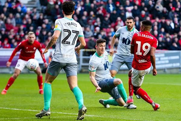 Nhận định bóng đá Blackburn vs Bristol City, 02h45 ngày 18/3