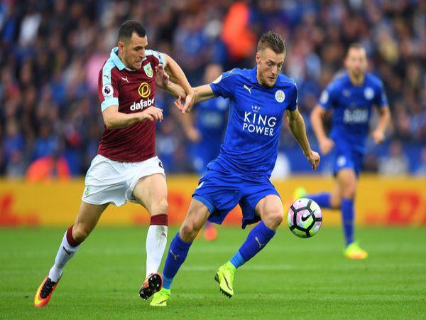 Nhận định tỷ lệ Burnley vs Leicester, 01h00 ngày 4/3 - Ngoại hạng Anh