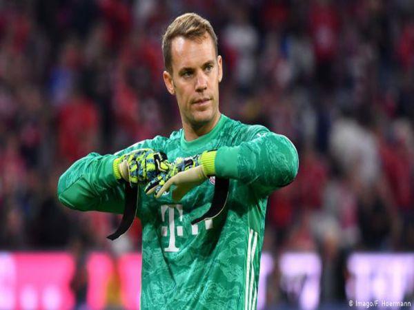 Tin thể thao 17/3: Bayern khủng hoảng lực lượng trước trận gặp Lazio