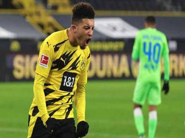 Nhận định tỷ lệ Wolfsburg vs Dortmund, 20h30 ngày 24/04 - VĐQG Đức