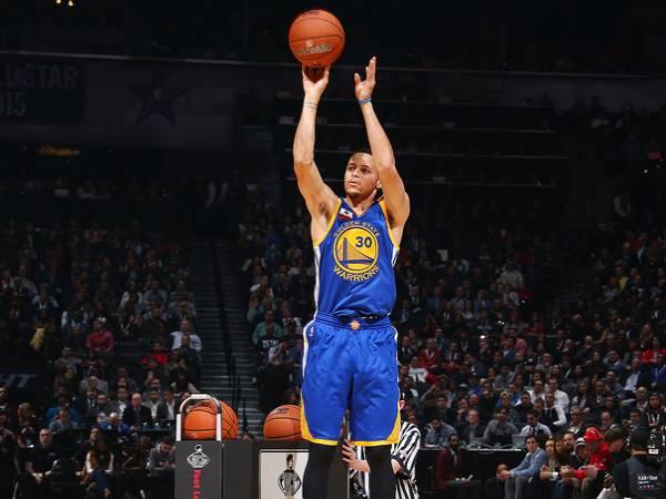 Học bóng rổ có lợi ích gì? Lợi ích tuyệt vời của bóng rổ